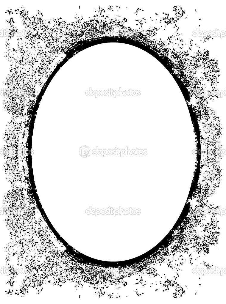 展示边框设计 电脑