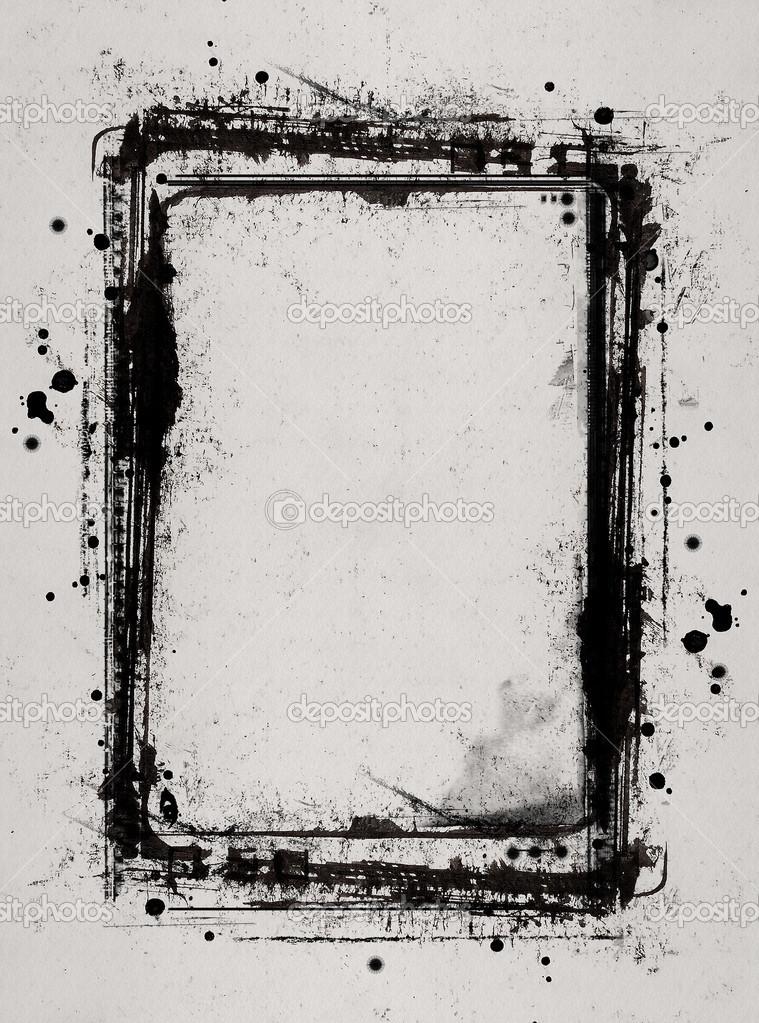 x9海报手绘图片