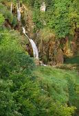 Cachoeiras — Foto Stock