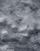 Concrete textuur — Stockfoto