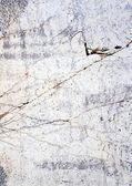 Grunge-wand-textur — Stockfoto