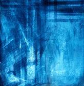 Collage con textura abstracto grunge — Foto de Stock