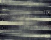 абстрактный коллаж — Стоковое фото