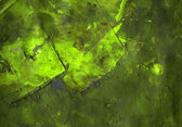 Abstract mixed media background or texture — Stock Photo