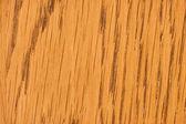 木材纹理关闭 — Stockfoto