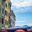 Vernazza, Cinque Terre — Stock Photo #26103663