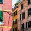 Vernazza, Cinque Terre — Stock Photo #26557373