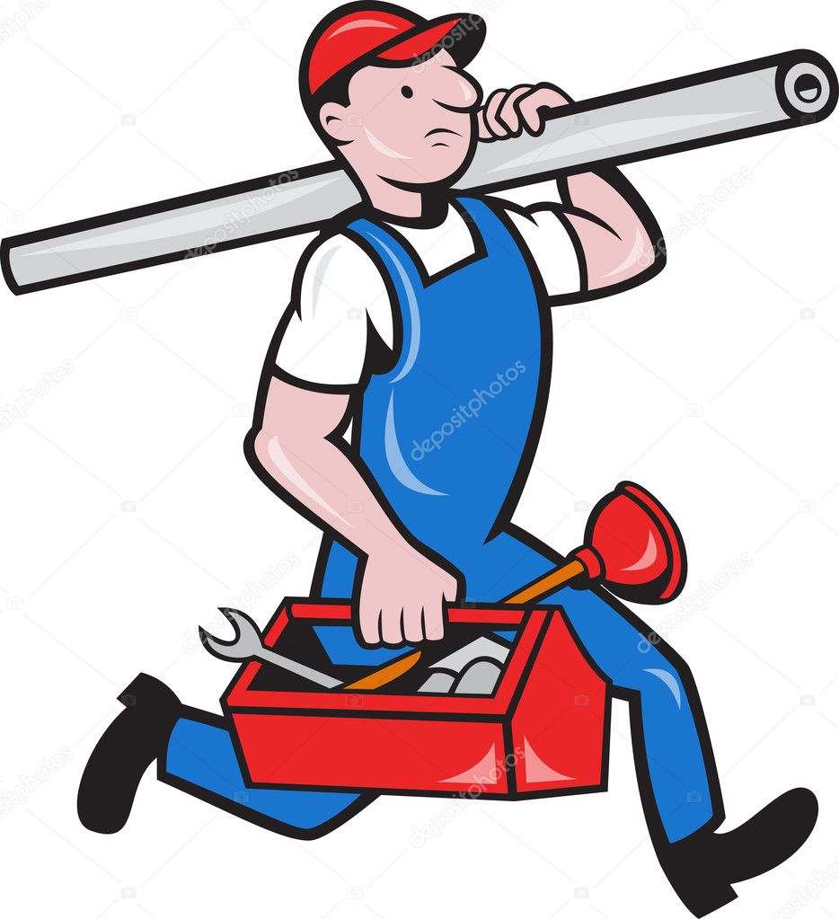 Mississippi jackson county escatawpa - A Lot Of Plumbing Contractors Are Heavily Focused On Generating A Profit By Finishing Plumbing Projects As Quickly As Feasible Here At Waltman Plumbing