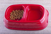 Catfood — Stock Photo