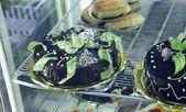 Cake — Stok fotoğraf