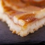Crostata — Stock Photo