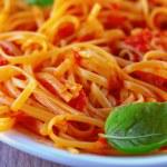Pasta — Stock Photo #29730989