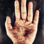 Hand — Stock Photo #29970697