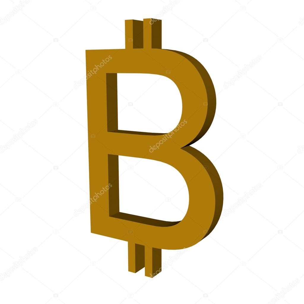 Stock market symbol for bitcoin segwit2x countdown economic calendar international coverage technical indicators latest news far the most commonly used symbol for bitcoin is btc buycottarizona Choice Image