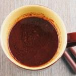 Chocolate — Stock Photo #37757019
