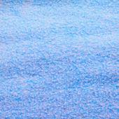 Lite blue tissue — Stock Photo