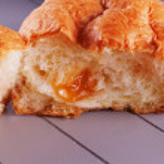 Croissant — Stock Photo #47875969