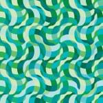 Seamless swirl pattern — Stock Vector #2732551