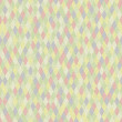 Stock Photo: Retro Seamless Faded Pattern
