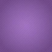 Dark Purple Striped Seamless Texture — Stock Vector
