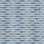 Modèle texture transparente sale et vieux papier — Vecteur