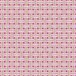 Stock Photo: Old Seamless Pattern