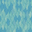 Retro Seamless Pattern — Stock Photo