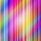 Fond coloré brillant — Vecteur
