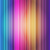 Abstract Colorful Shiny Background — Stock Photo