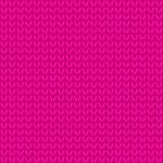 Seamless Knit Pattern Background — Stock Photo #46181619
