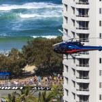Постер, плакат: Gold Coast 600 Car Race