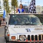 ������, ������: Gold Coast 600 Car Race