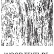 Wood texture — Stock Vector