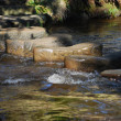 Stepping Stones — Stock Photo #26734069