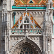 Matthias Church in Budapest — Photo