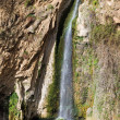 Royalty-Free Stock Photo: Waterfall in Ronda