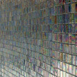 Iridescent tile 3 — Stock Photo #17480341
