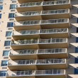 Balconies — Stock Photo #36774633