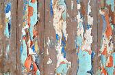 Antigas placas de plano de fundo texturizado com pintura descascada — Foto Stock