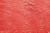 Rode ijsbaan — Stockfoto