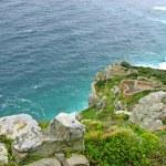 Cape of Good Hope — Stock Photo