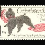 Post stamp — Stock Photo #3026408