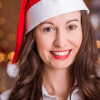 Christmas — Stock Photo #14688079