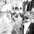 Wedding — Stock Photo #20976841