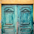 Old Door — Stock Photo #25290999