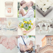Wedding — Stock Photo #28755063