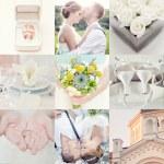 Wedding — Stock Photo #28755449