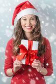 Christmas — Stock fotografie