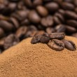 Coffee — Stock Photo #40016699