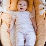 Baby — Stock Photo #19082723